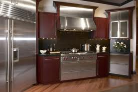 Cheap Stainless Steel Appliances