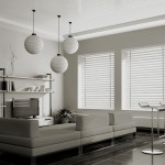 Cheap Venetian Blinds