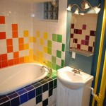 Children's Bathroom Ideas