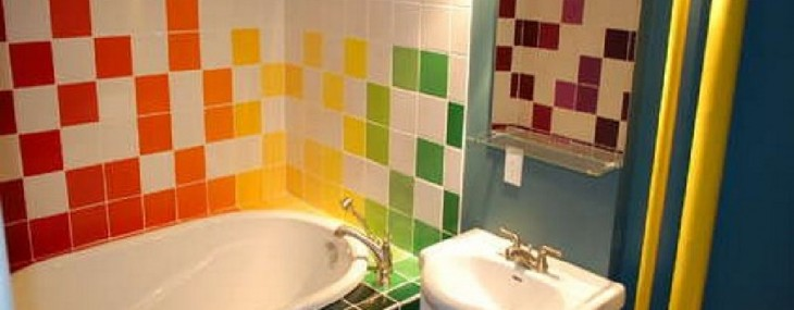 Children S Bathroom Ideas Home Decor At Its Finest