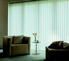 Cleaning Vertical Blinds