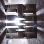 Closet Interior Lighting