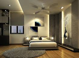 Colors for Bedroom Design Ideas