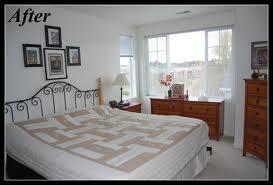Contemporary Bedroom Lights
