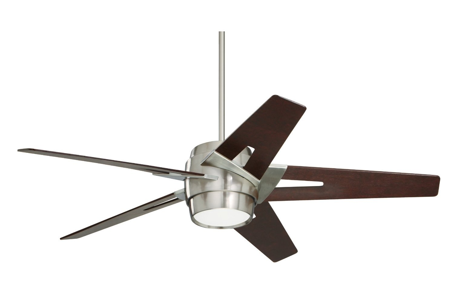Top 15 New and Unique Ceiling Fans in 2014 - Qnud