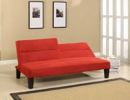 Contemporary Futons