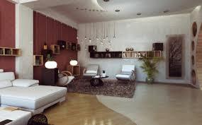 Contemporary Bedroom Lighting