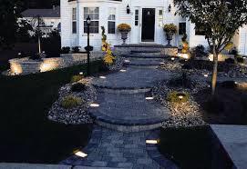 Contemporary Outdoor Light Fixtures