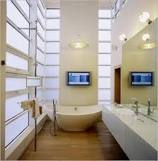 Custom Bathroom Light Fixtures