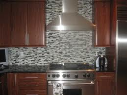 Custom Kitchen Backsplash Tile