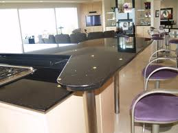 Custom Counter Tops
