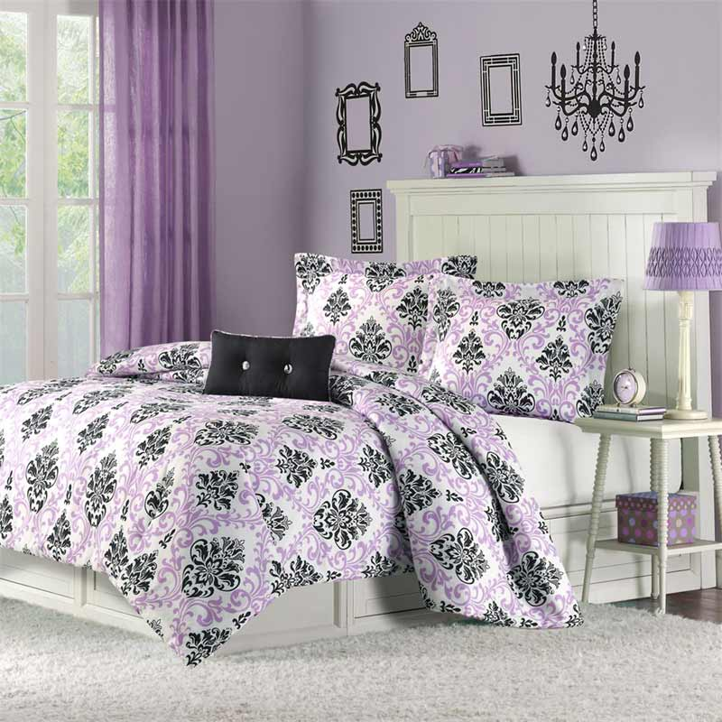 Cute Bedding