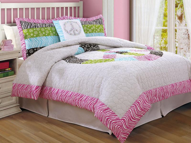 Cute Bedding - Qnud