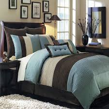 decorative bed pillows - Decorative Bed Pillows