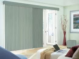 Decorative Blinds