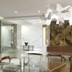 Designer Dining Room Lighting