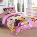 Designer Kids Bedding