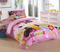 Designer Kids Bedding