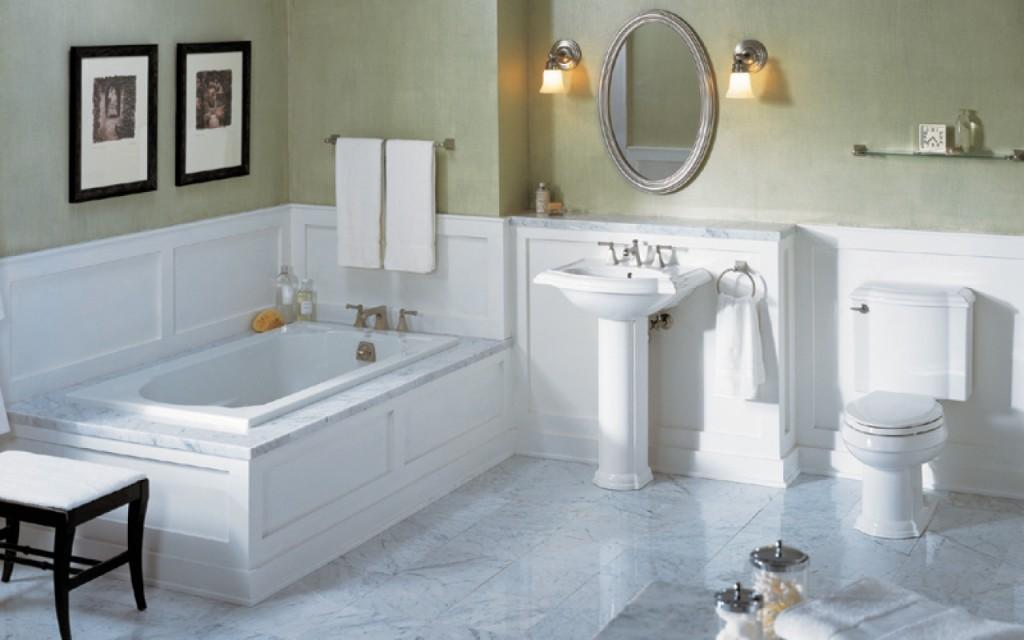 Designer Sink
