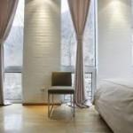 Designer Window Treatments