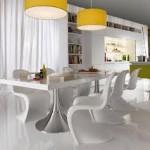 Dining Room Decor