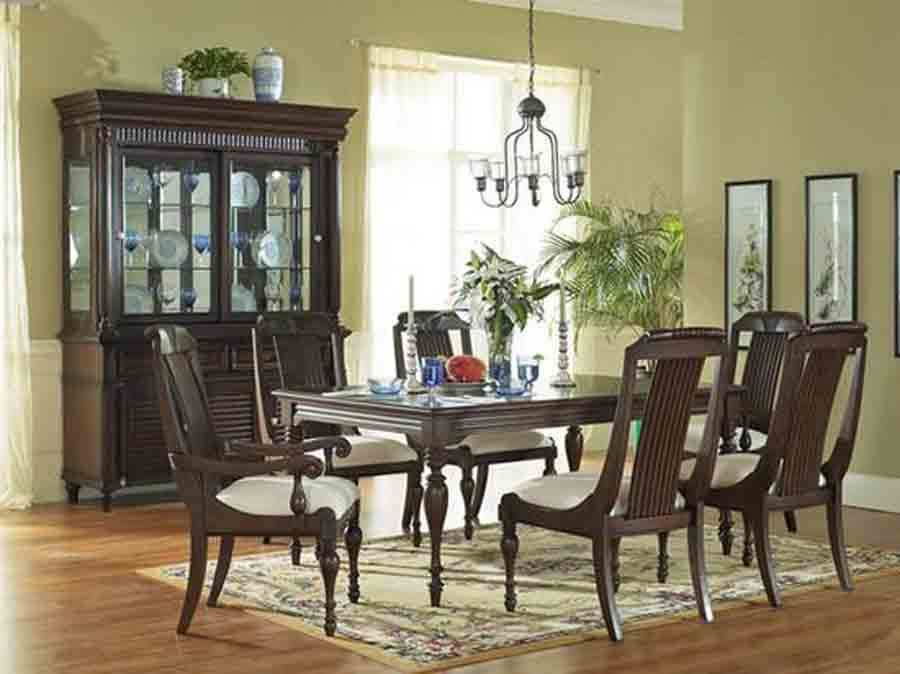 Dining room paint ideas 3654 for Paint for dining room ideas