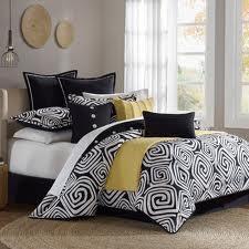 Discount Bedding