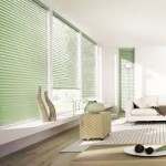 Discount Venetian Blinds