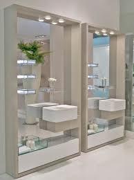 Bathroom Vanity Lights