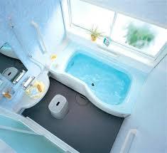 Elegant Small Bathroom Ideas
