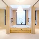 Ensuite Bathroom Designs