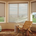 Fabric Blinds