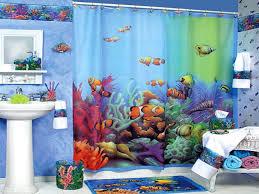 fish bathroom sets 1482 rh qnud com fish themed bathroom sets fish tales bathroom set
