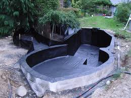Fish Pond Supplies 2300