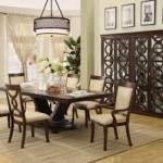 Floral Table Centerpiece Ideas