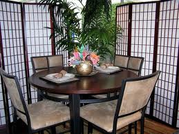 Formal Table Centerpiece Ideas
