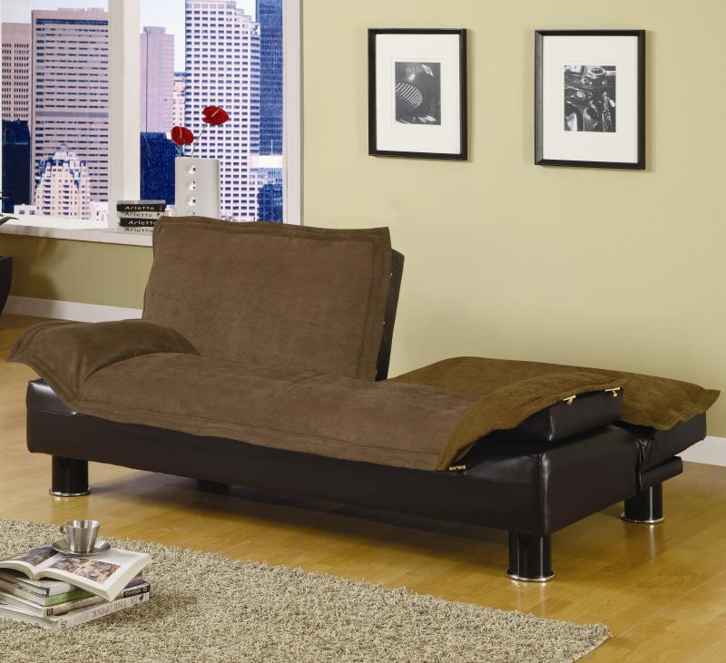 Futon Chair Bed