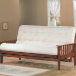 Futon Sofa Beds
