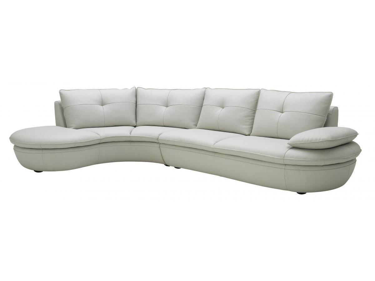 Top 15 Ideas and Designs for Futon Beds in 2014 Qnud : Futon Sofa from qnud.com size 1200 x 900 jpeg 51kB