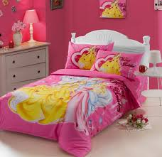 Girls Bedroom Decor