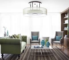 Glass Light Fixtures