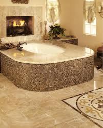 Granite Flooring Tiles