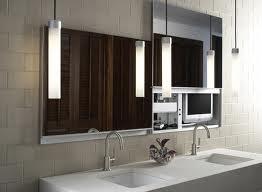 Wall Hanging Mirrors