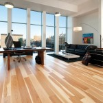 Hardwood Flooring Sale