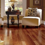 15 Popular Ideas and Designs for Hardwood Floors