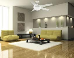 Contemporary Decor Ideas