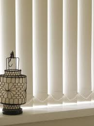 Ideas for Window Coverings