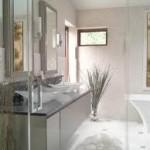 Ideas for Luxury Bathroom Vanities