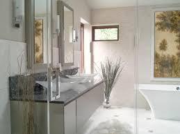 Ideas for Luxury Bathroom Designs