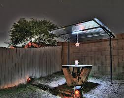 Solar Lighting Ideas